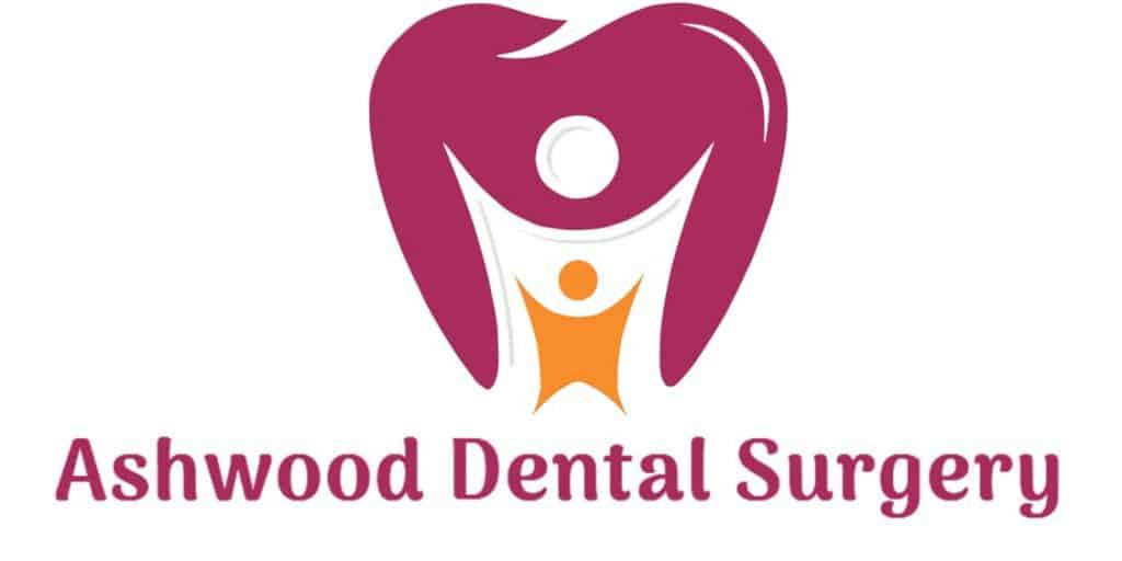 Ashwood Dental Surgery